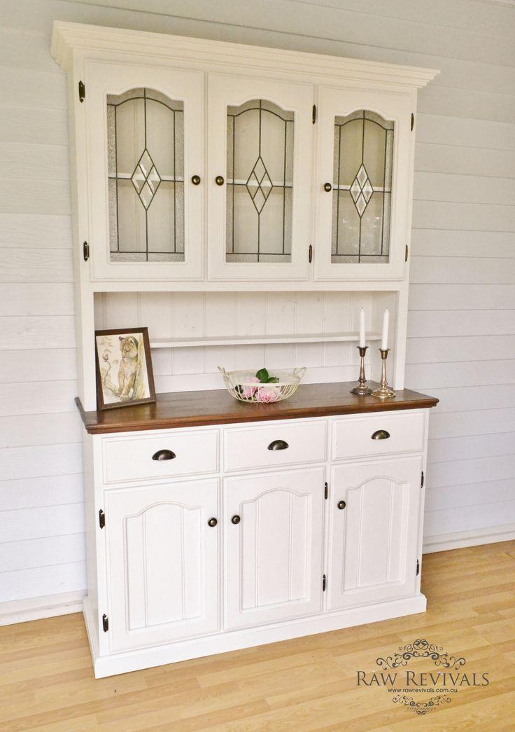 Unique Diy Home Decor Ideas