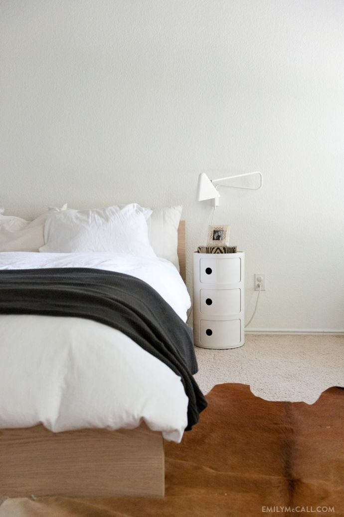 80 best componibili images on pinterest bedroom ideas - Componibili ikea ...
