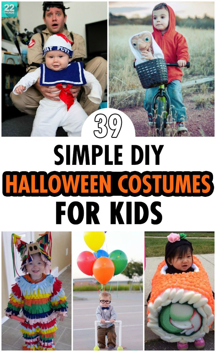 108 best Crafts-Costumes images on Pinterest