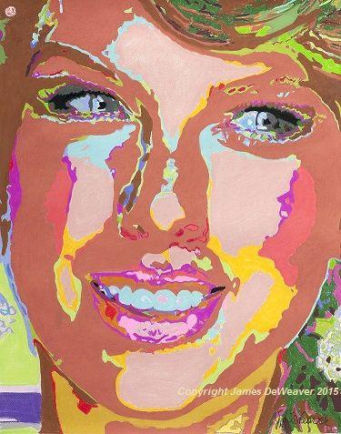 #taylorswift #singersongwriter Taylor Swift #pastel #art #portraitart by #Australian #artist +JamesDeWeaver www.jamesdeweaver.com.au #limitededition #prints #coolstuff