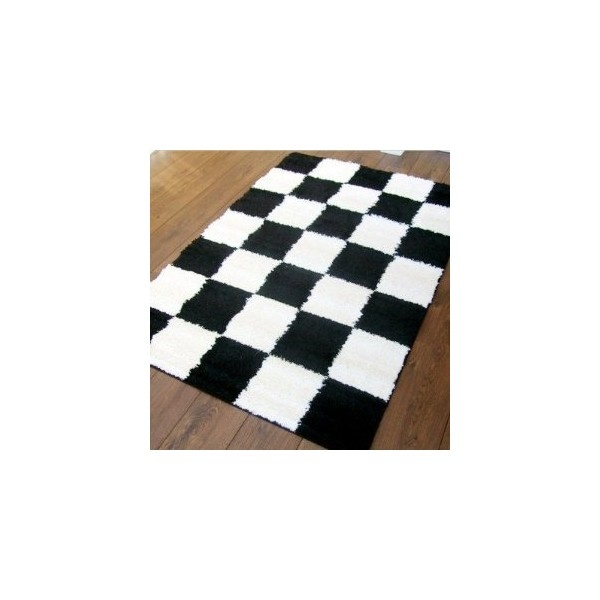 Checkered Flag Rug: 35 Best F1 Checkered Flags Race Car Sport Images On