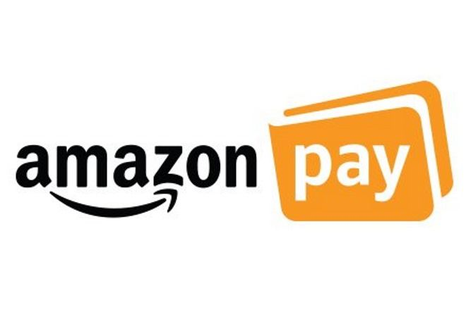 Amazon Pay Free Shipping For Life Send Money Cashback Cash Today