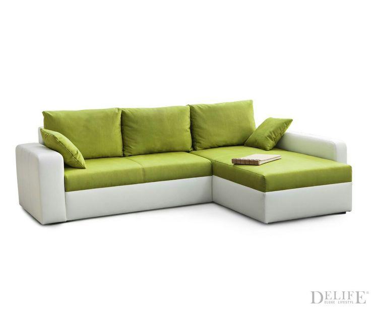 Lovely Oder Doch Ein Grüner Farbklecks? CouchSofaDiy Sofa Images