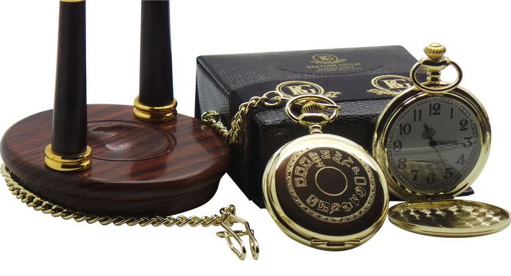 Photography Gold Pocket Watch Real Wooden Display Stand Wood Camera Dial DLSR    eBay