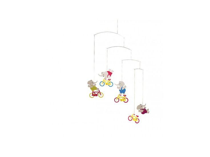 Kinet Cyclepahnts