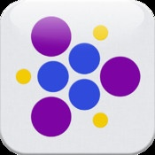 irisnote  By ELN Technologies, Inc.    irisnote is the science lab notebook that replaces pen and paper with secure, accurate, and reliable data management. irisnote is purpose-built for laboratory documentation best practices and complete study organization.
