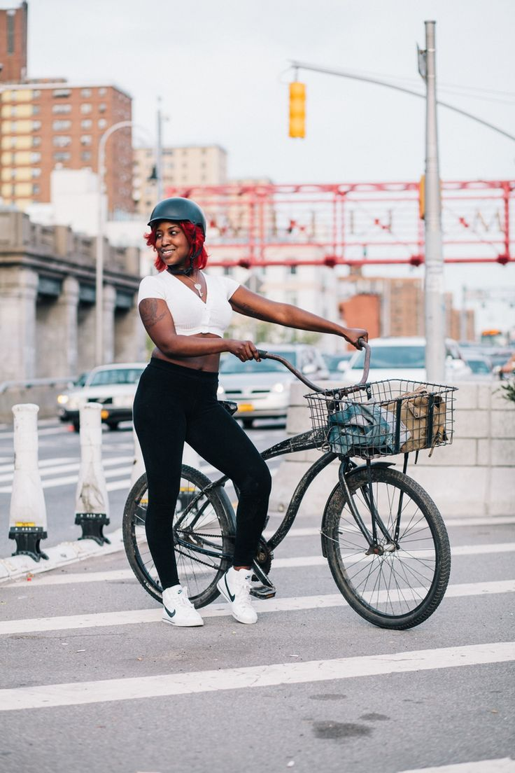 122 Best Bike Rider Images On Pinterest Travel Artists And Biking