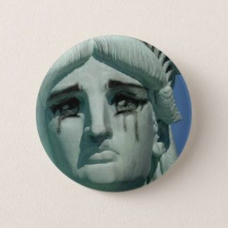 Image result for statue of liberty crying
