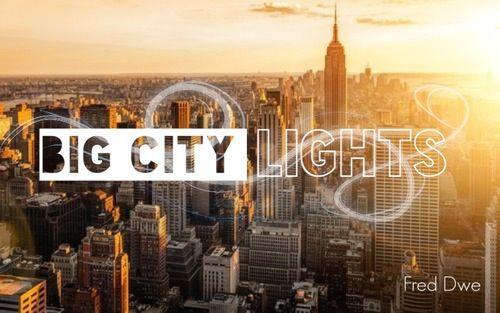 New York #NY