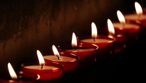 How to Pray for Your Enemies Even When You Don't Want To - What does it mean to pray for our enemies? For the terrorist taking many lives in response to other grave wrongs, for the known or unknown assailant afflicting apparently senseless violence, for th…