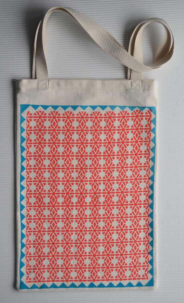 94 Best Printed Bags Images On Pinterest Printed Bags