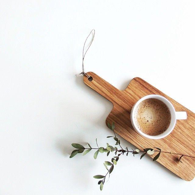 #tempo di caffè