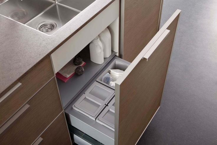 Leicht kitchen cabinets | Design Inspiration | Pinterest ...