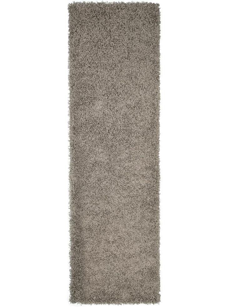 die besten 17 ideen zu flur l ufer auf pinterest flur teppich eingangsbereich teppich und. Black Bedroom Furniture Sets. Home Design Ideas