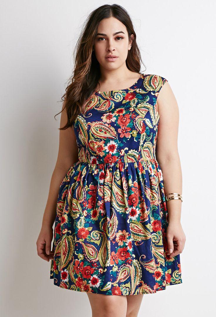 56dc63a748e3 21 best Distinto images on Pinterest | Party dresses, Floral dresses ...