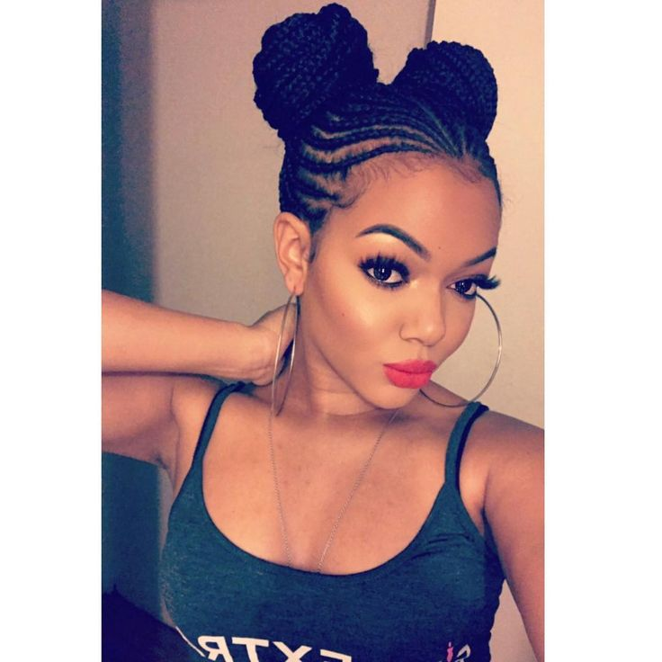 protective braid styles for natural hair 25 best ideas about protective styles on 1998 | 89b195737760391c461a5b8ca1eb2a98