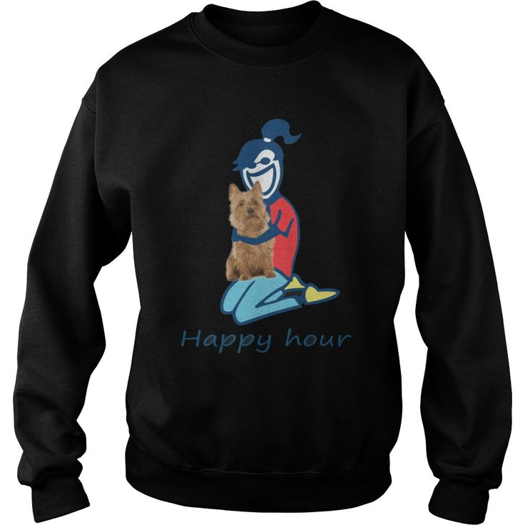Best #BOSTON TERRIER HAPPY HOURFRONT Shirt, Order HERE ==> https://www.sunfrog.com/Hobby/128288360-803864449.html?41088, Please tag & share with your friends who would love it, #renegadelife #xmasgifts #birthdaygifts  red #boston terrier, boston terrier brindle, boston terrier mix #quote #sayings #quotes #saying #redhead #holidays #ginger #events #gift #home #decor #humor #illustrations