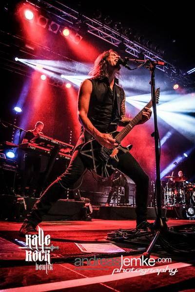 Alex Scholpp playing for Tarja Turunen live at Huxleys Neue Welt, Berlin, Germany. The Shadow Shows, 10/10/2016 #tarja #tarjaturunen #theshadowshows #tarjalive PH: Andreas Lemke Photography https://www.facebook.com/andreaslemkephoto/ for Kalle-Rock.de http://www.kalle-rock.de/konzertfotos/konzerte-2016/konzertgalerie/1306/