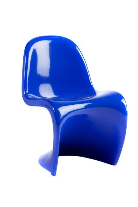 Метки: Кухонные стулья.              Материал: Пластик.              Бренд: DG Home.              Стили: Поп-арт.              Цвета: Синий.