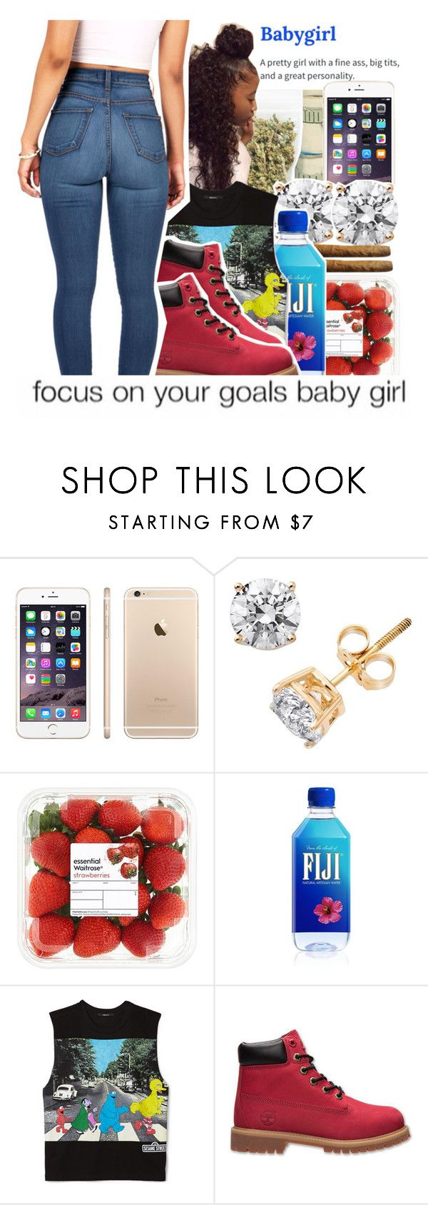 """""""Power