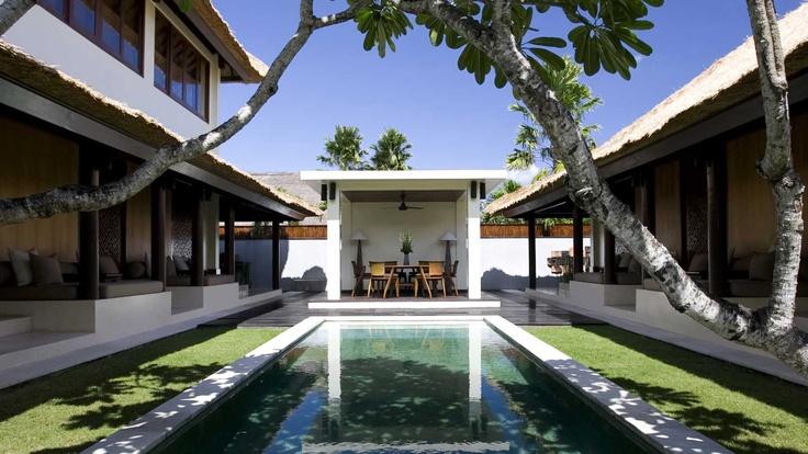 20 best stylish suites villas images on pinterest luxury hotels luxury villa and andermatt. Black Bedroom Furniture Sets. Home Design Ideas