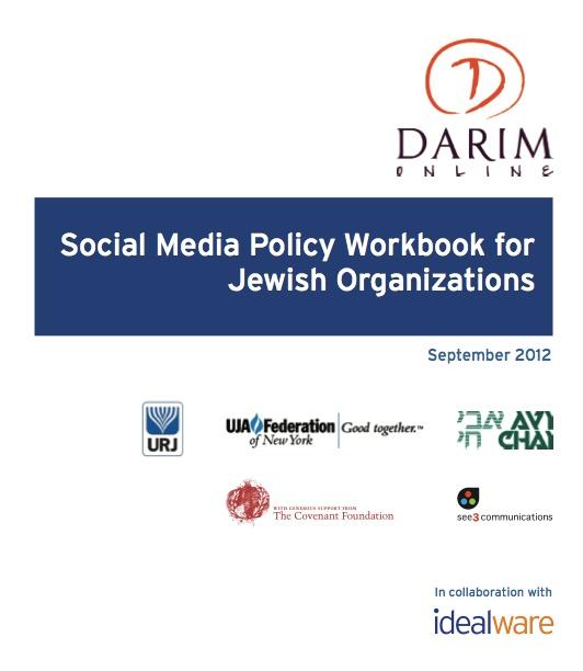 53 best Social media policies images on Pinterest Social media - social media policy