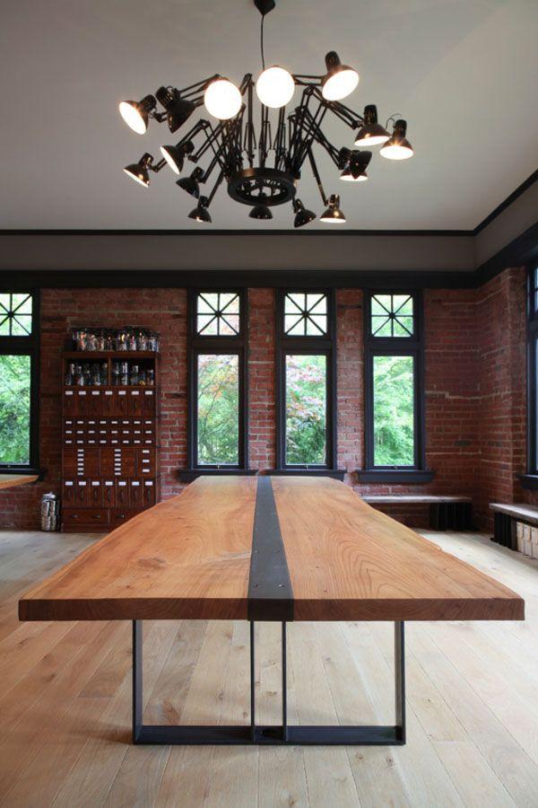 Preservation of former Carnegie Library - Design Firm Union Studio