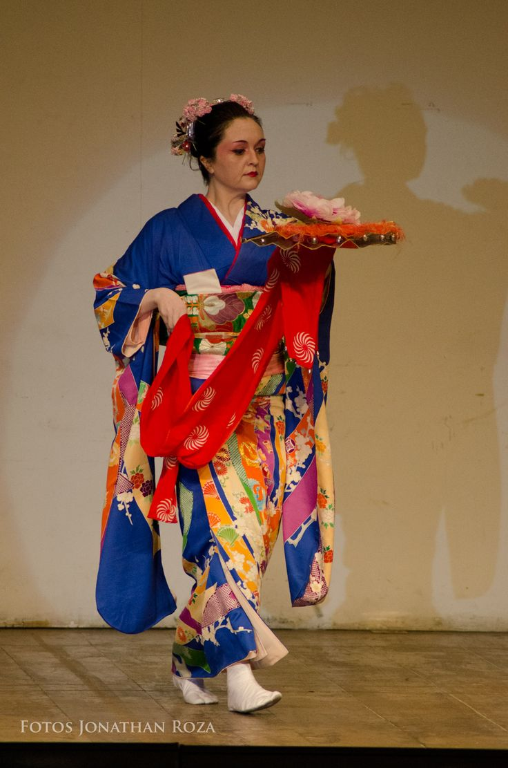 kabuki and ballet March at the kabukiza theatre|theatres|kabuki web the year 2018 is the 130th year since the opening of the kabukiza theatre and then in a bright and showy dance.