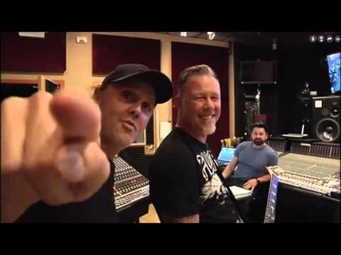 #70er,#80er,#Hardrock,#Hardrock #70er,james hetfield,lars ulrich,Last Breath,metallica,metallica hq,New album #2016,New song #2016,#Rock Musik Metallica New Song demo #2016   Last  Breath - http://sound.saar.city/?p=15355