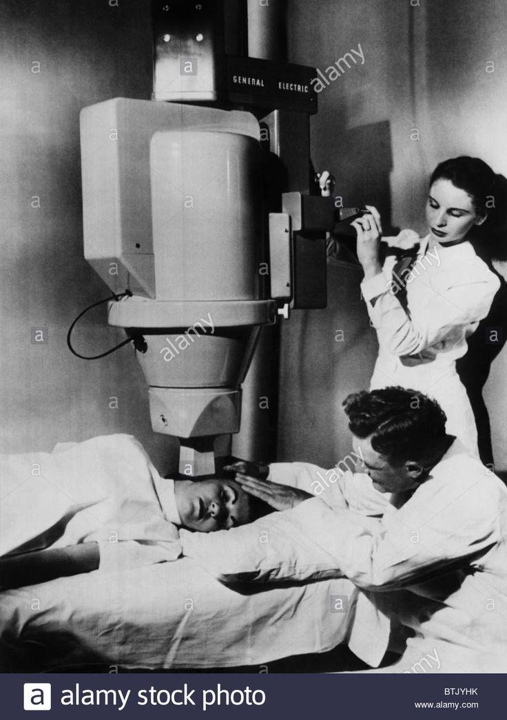 the-cobalt-60-cancer-tele-therapy-unit-instead-of-an-x-ray-tube-the-BTJYHK.jpg (978×1390)