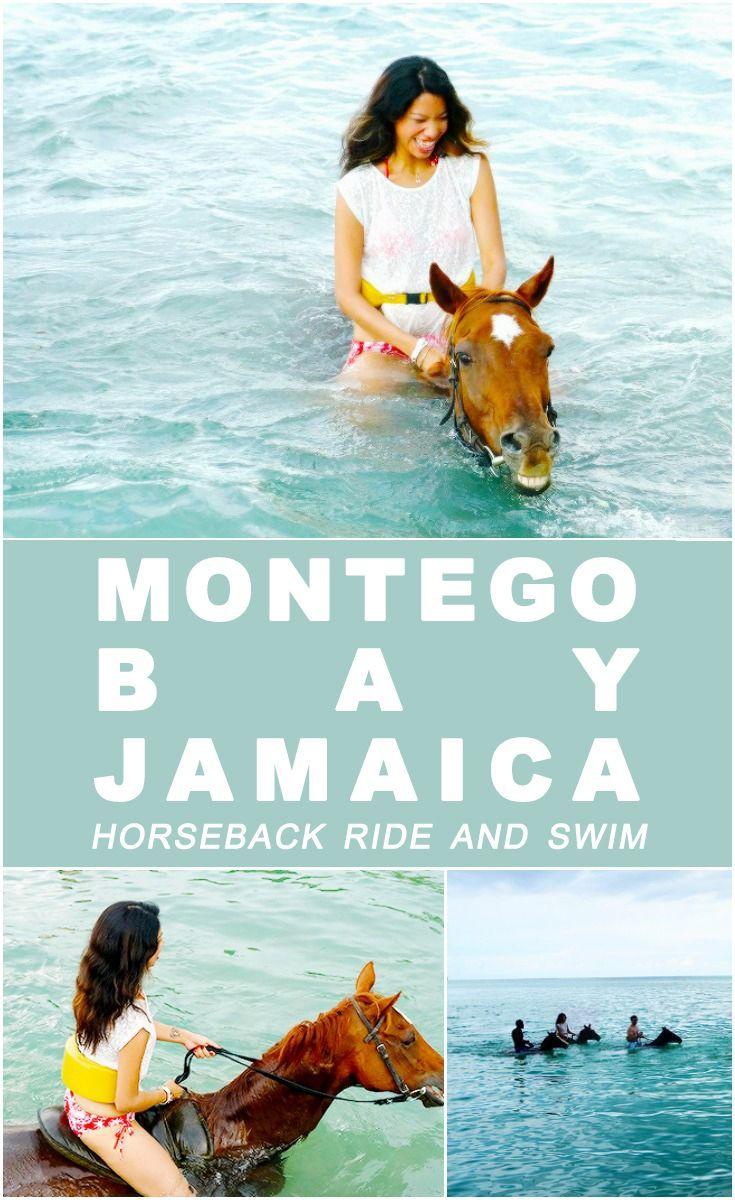montego-bay-latina-lifestyle-montego-bay-horses