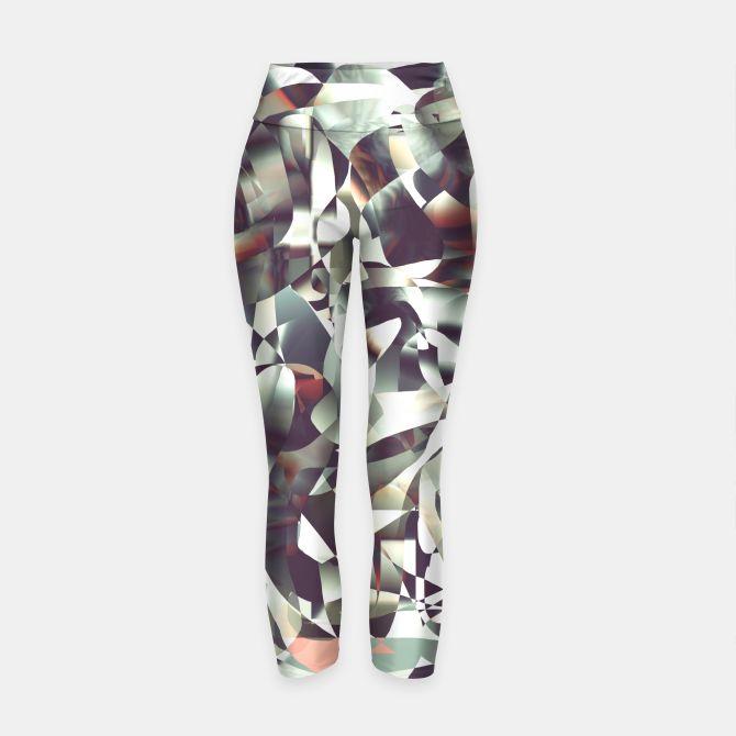 trinity67 Yoga Pants