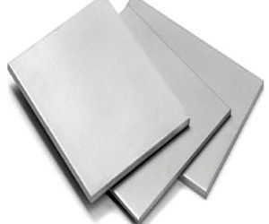 AISI 316L Stainless Steel Sheet Plate supplied by Siddhagiri Metals and Tubes is a High Quality. AISI 316L Stainless Steel Sheet Plate offered in all forms and sizes as per national and international standards at best price and fast delivery. Siddhagiri Metals and Tubes exports AISI 316L Stainless Steel Sheet Plate in more than 70 countries worldwide as we have our warehouse near to airport and port for fast delivery.
