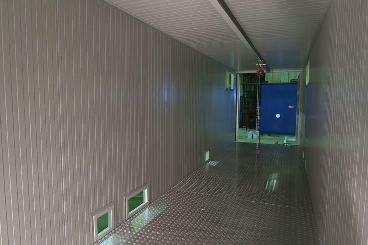25 melhores ideias de 40 hc container no pinterest for Amazon gruppi elettrogeni