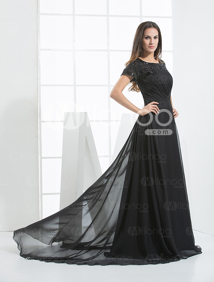 7 best Ball Gown Ideas images on Pinterest   Formal dresses, Formal ...