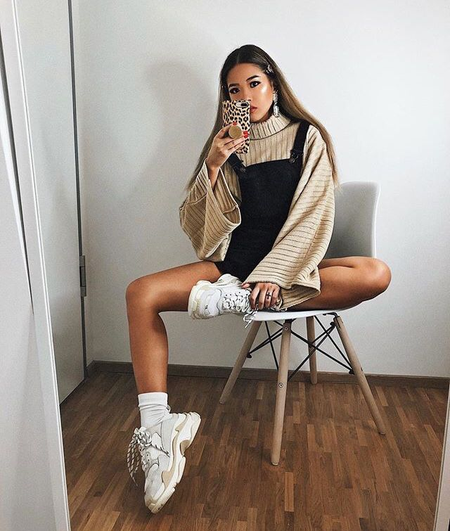 Pin by Sky Foreman on Outfit ideas in 2019