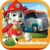 #10: PAW Patrol: Pups to the Rescue (Fire Edition) http://ift.tt/2cmJ2tB https://youtu.be/3A2NV6jAuzc