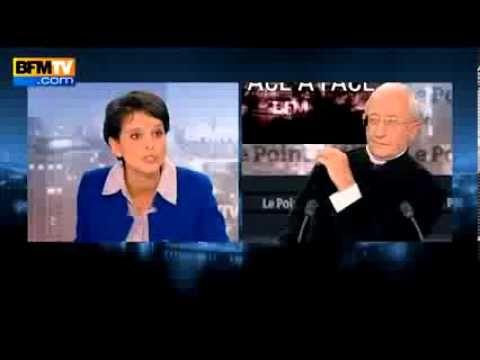 La Politique Alain Soral débat avec najat vallaud belkacem sur le mariage homo .par 2k.com - http://pouvoirpolitique.com/alain-soral-debat-avec-najat-vallaud-belkacem-sur-le-mariage-homo-par-2k-com/