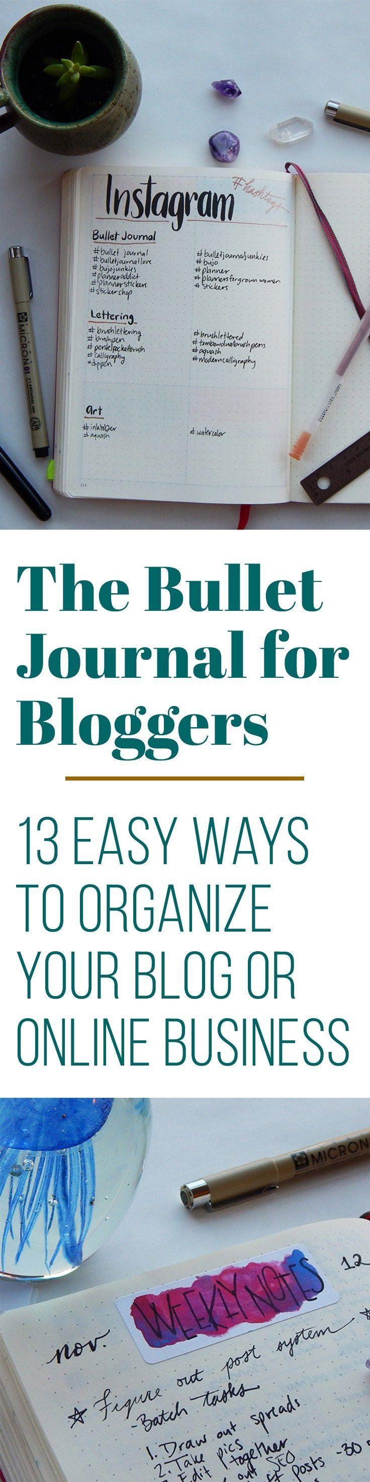 best 25 blogger help ideas on pinterest