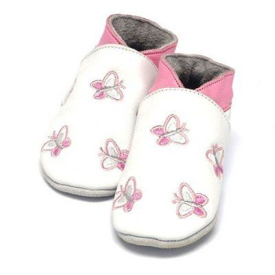 http://www.benjaminbengel.com/slofjes/1101219-slofjes-vlinder.html  #winter #herfst #baby #dreumes #warm