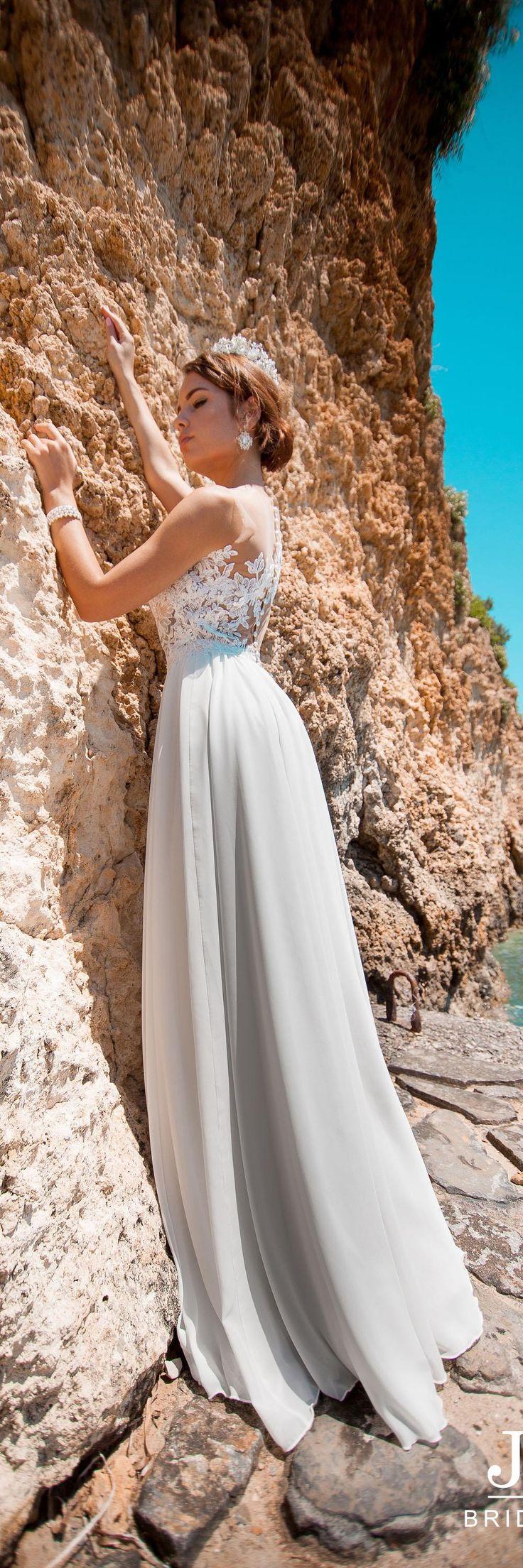 Medium Of Wholesale Wedding Dresses
