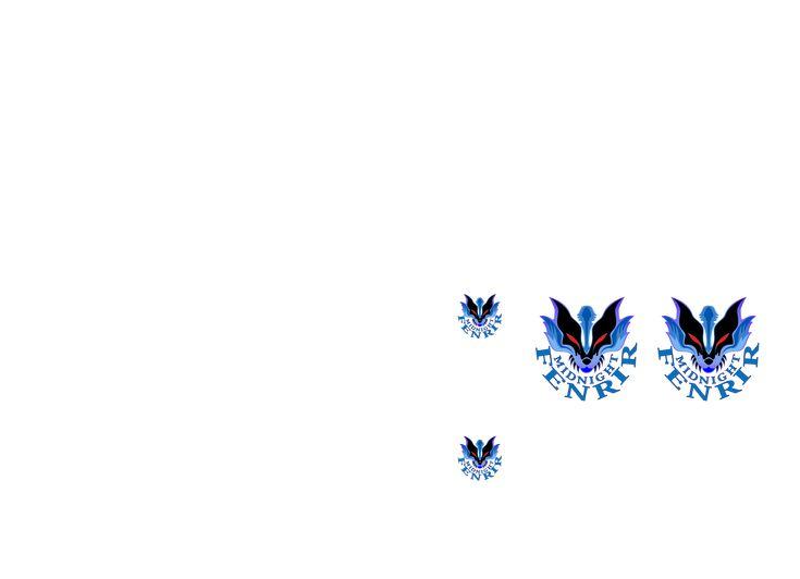 finrir.png (2058×1489)