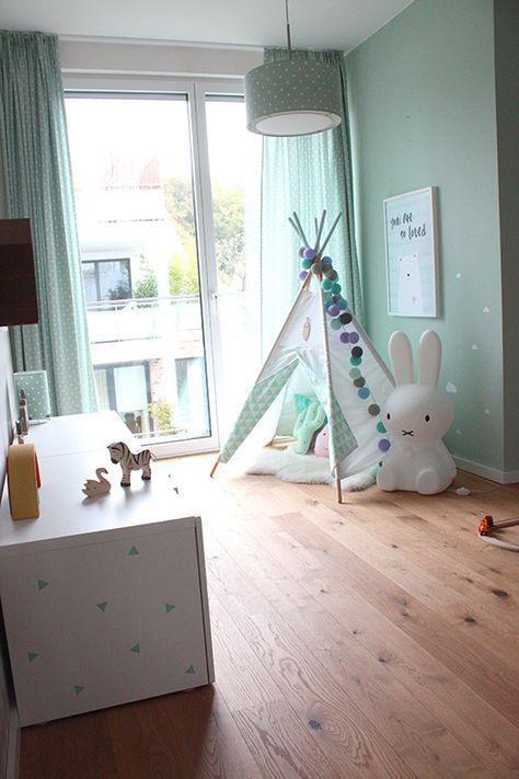 Bilder für Kinderzimmer – wie du deinem Kinderzimmer das gewisse Etw…
