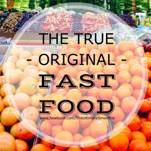 It's time to get back to the simple basics. #eatclean #rawfood