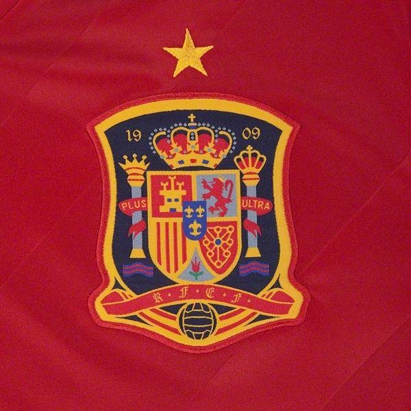 spain soccer   Spain Home Soccer Jersey   Spain Soccer Jersey