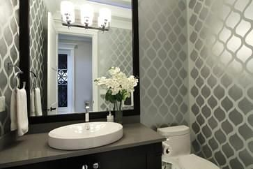 Awesome KOHLER Bathroom Amp Kitchen Products At Artistic Baths In Richmond BC