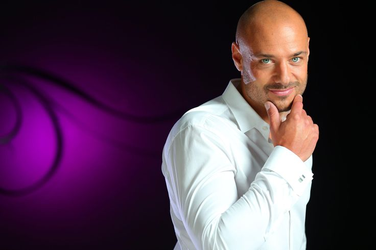 Der #Bachelor 2014: #Christian Tews im #Interview #Bachelor2014 #RTL › Stars on TV