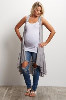 25  best ideas about Summer maternity clothes on Pinterest ...