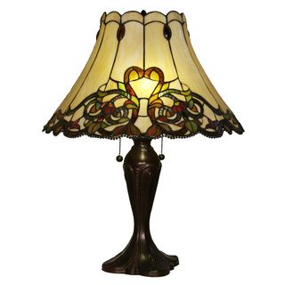 Z Lite 2 Light Table Lamp | Overstock.com Shopping   Great Deals