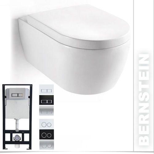 die besten 25 vorwandelement ideen auf pinterest badezimmer 5 qm planen badezimmer qm und. Black Bedroom Furniture Sets. Home Design Ideas